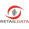 RetailData, LLC.